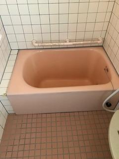 お風呂(工事前).jpg
