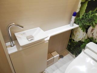 こころ神戸トイレ女子新3.JPG