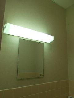 こころ神戸トイレ女子旧2.JPG