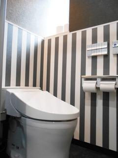 こころ神戸トイレ男子新1.JPG