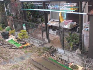 フェンス設置120100212.jpg