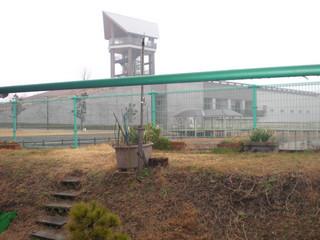 フェンス設置320100212.jpg