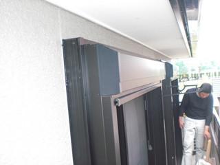 リフォームシャッター20100412.jpg