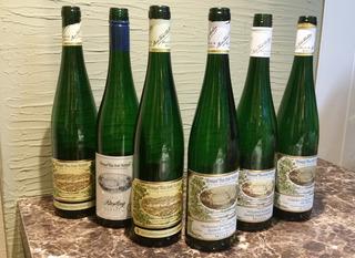 ワイン試飲会280809.jpg