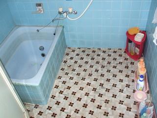内園邸風呂旧.JPG