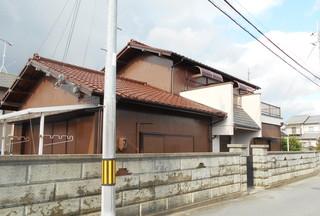 小田様邸外壁完成1.JPG