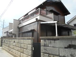 小田様邸外壁完成2.JPG