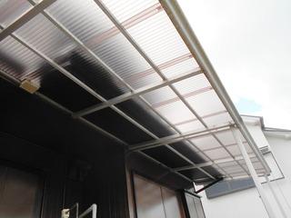 小田様邸外壁完成3.JPG