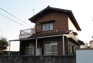 小田様邸外壁旧3.JPG