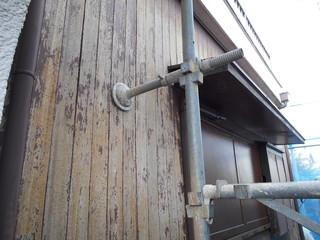 小田様邸外壁洗浄.JPG