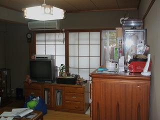 桜井邸1旧(加工).JPG
