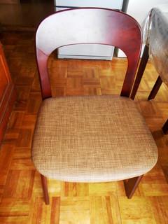 池上様椅子新1.JPG