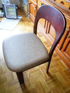 池上様椅子新3.JPG