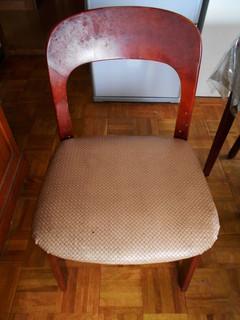 池上様椅子旧1.JPG