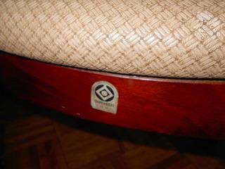池上様椅子旧3.JPG