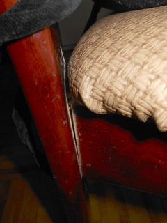 池上様椅子旧4.JPG