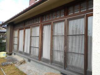 池上邸窓旧.JPG