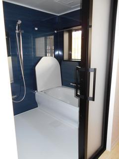 浅見邸浴室新2.JPG