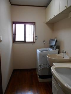 浅見邸浴室旧1.JPG