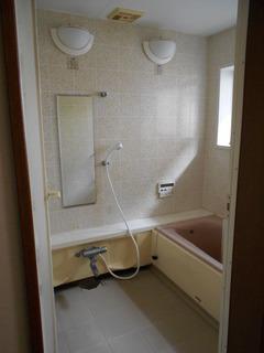 浅見邸浴室旧2.JPG