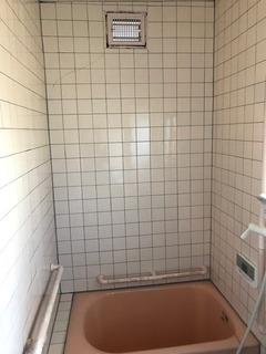 浴室乾燥機(工事前).jpg