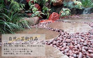 玉石20120124.jpg