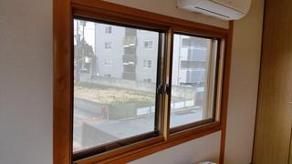 石井邸内窓1.jpg