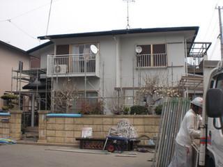 足場解体20100331.jpg