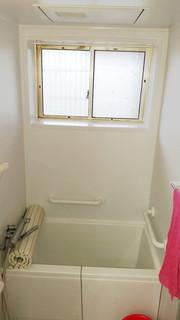 鵜野邸浴室新1.jpg