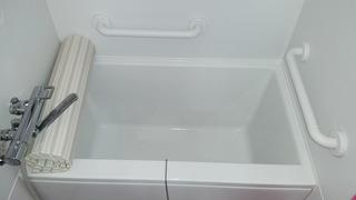 鵜野邸浴室新2.jpg