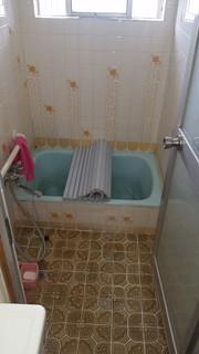 鵜野邸浴室旧1.jpg