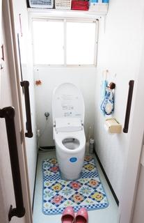 NNお手洗い.jpg